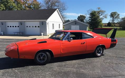 tire pressure monitoring 1968 dodge charger electronic toll collection service manual how to fix cars 1969 dodge charger parental controls 1969 dodge charger fast