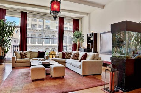 airbnbs   york city