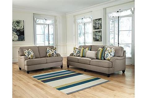 hariston sofa and loveseat 91 best ashley furniture images on pinterest living room