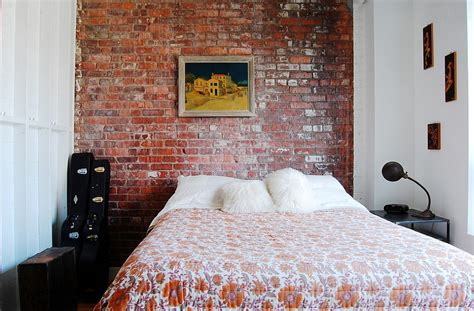 pictures of bedroom decor industrial bedroom ideas photos trendy inspirations