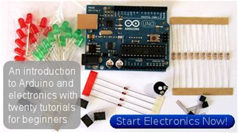 diy electronics projects beginner 1000 ideas about diy electronics on electrical engineering circuit diagram and diy