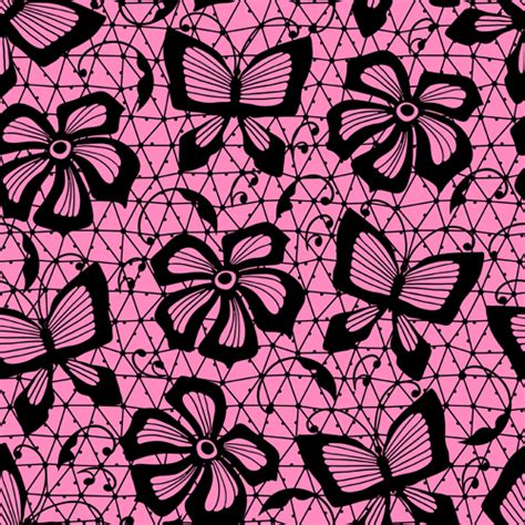 lace pattern background free download exquisite lace pattern background 02 vector background