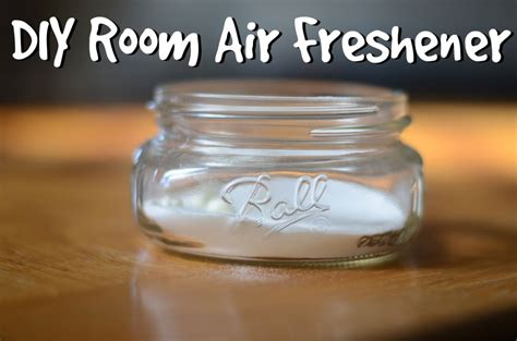 how to make room air freshener make you own air freshener with images 183 topstories 183 storify