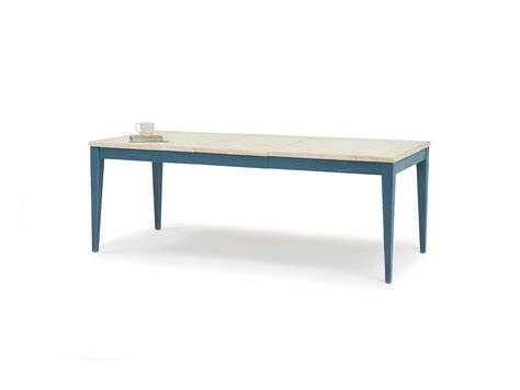 park dining table park up kitchen table extendable dining table loaf