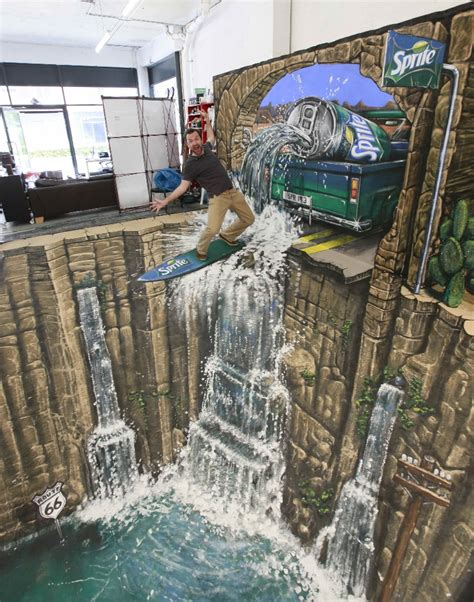 best 3d painting amazing 3d from the worlds best artists