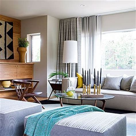 window treatments for mid century modern house 25 best ideas about midcentury window treatments on pinterest midcentury curtains