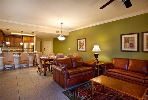 Bedroom Theme by Visit Westgate Town Center Resorts Kissimmee Orlando