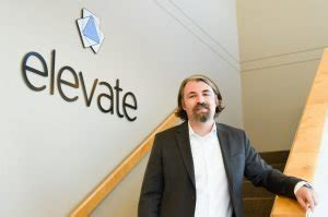 Tri State Mba by Wsu Tri Cities Tri Cities Tech Company Elevate Saw