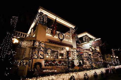 gallery of johns island christmas lights perfect homes