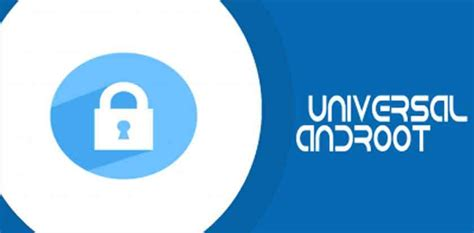 universal android root apk universal android root apk for android pc 2017 versions