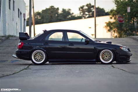 slammed subaru impreza slammed subaru www pixshark com images galleries with