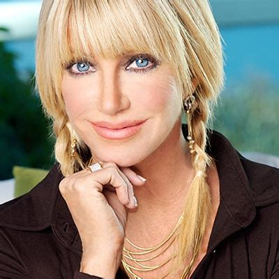 suzanne somers suzanne somers toxic mold breast cancer 246