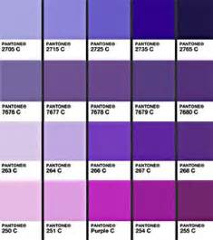 purple color chart pms plum purple pantone purples purple