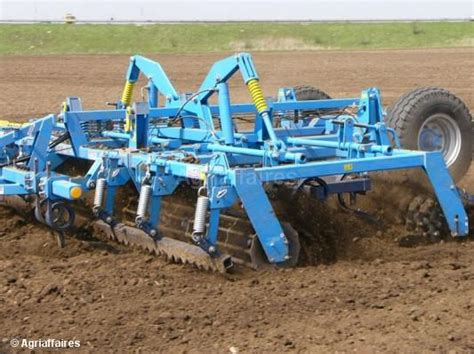 seed bed used seedbed preparation combines for sale agriaffaires