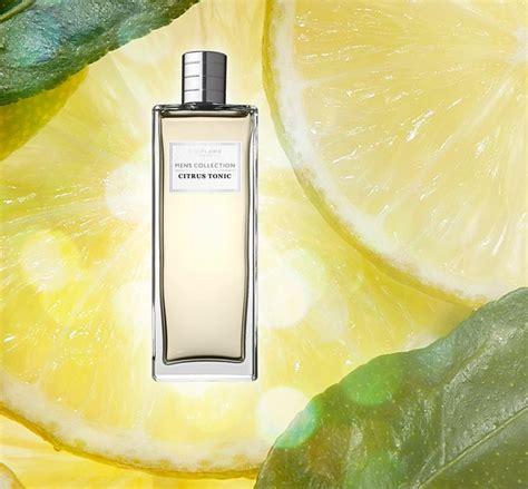 Parfume Mens Collection Citrus Tonic Dan Wood Eau De Toilette the world s catalog of ideas