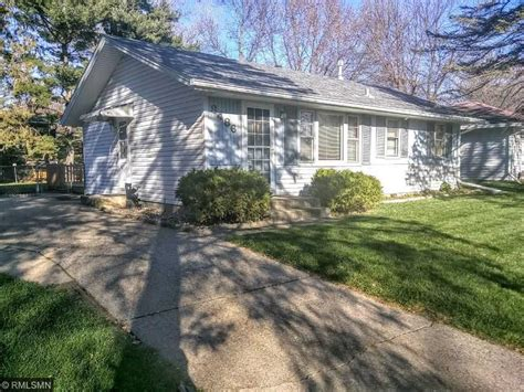 City Of Cottage Grove Minnesota by 8486 85th S Cottage Grove Mn 55016 Mls 4777759 Home For Sale