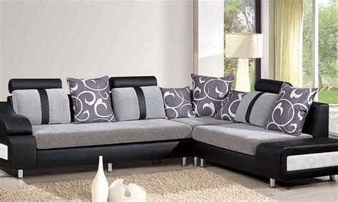 2018 modern sofa designs modern furniture and design