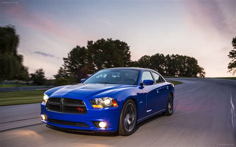 2013 Dodge Charger Price Photos Dodge Charger Daytona 2013 Widescreen Car Pictures