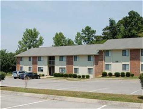 Apartments In Clarksville Tn Near Exit 11 Apartments For Rent In Fort Cbell Ky And Clarksville Tn