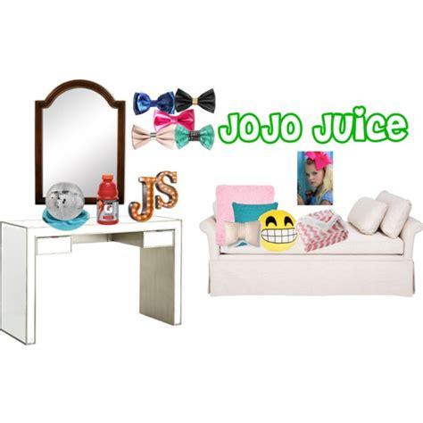 Jojo Siwa Room   Polyvore