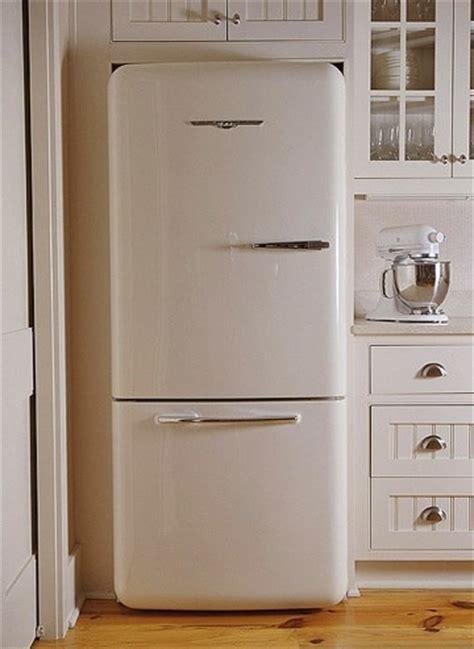 vintage kitchen appliance for sale 78 best images about venta refrigeradores vintage on