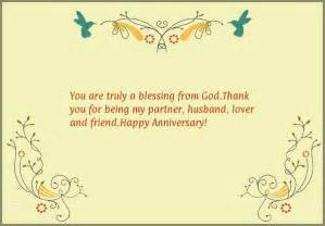 Wedding Anniversary Quotes For Myself by 100 Anniversary Quotes For Him And With Images