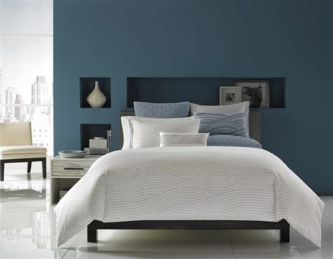Bedroom Color Schemes Blue Gray Gray Blue Bedroom Beautiful Homes Design