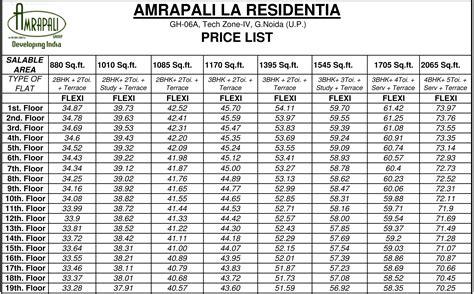 kajaria bathroom tiles price kajaria bathroom tiles price list