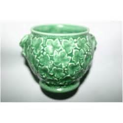 Rare Vases Antique Antique Vintage Sylvac Pottery Vase 2046 On Ebid United