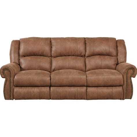 sofa exchange catnapper westin reclining sofa sofas couches home