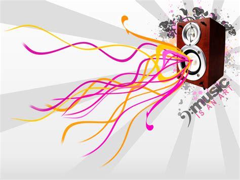 design graphics music past and present music graphic designs akademi fantasia