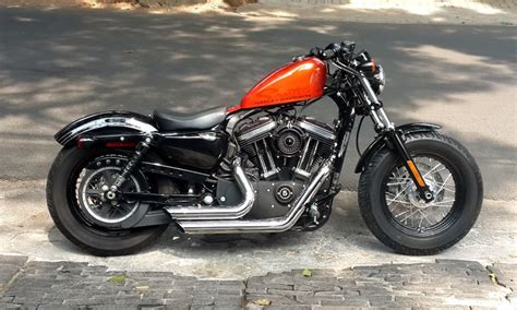 Cover Busi Sportster Black Genuine 1000 images about 48 on hd sportster harley