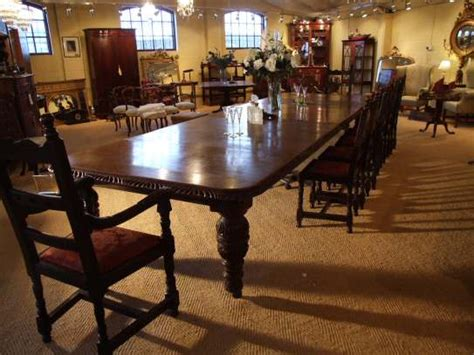 Large Dining Room Table Seats 20 Large Dining Room Table Seats 20 Large Dining Room Table Seats 20 Large Dining Room Table