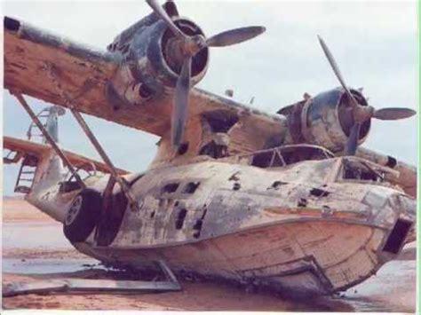 flying boat the movie catalina n5593v flying boat abandoned in saudi arabia