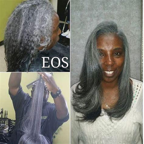 ideas  natural black hairstyles  pinterest
