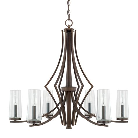 Capital Lighting Fixture Company Donny Osmond Stella