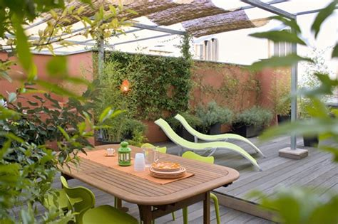 roof garden design italy green terrace roof garden gallery garden design