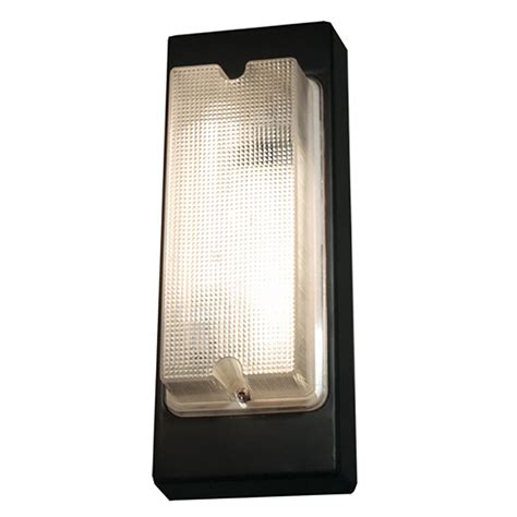 Premier Lighting Decor Vancouver Wall Pack Wf52443 Premier Lights