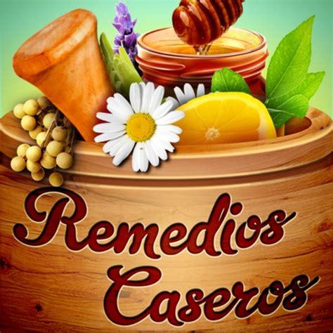 remedios naturales para enfermedades inediacom enfermedades que puedes aliviar con remedios caseros