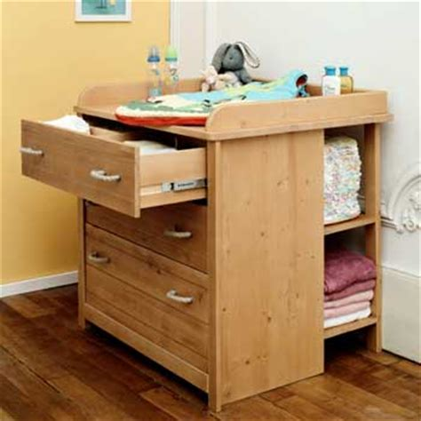 Baby Chester Drawers by Furniture123 Robinson Baby Chest Of Drawers Chest