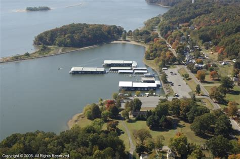 lake cumberland state dock boat slip rental kentucky marinas kentucky lake marinas marinas in kentucky