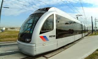 Metro Rail Metro Rail New Recruitment For 4600 Vaciencies Freshers
