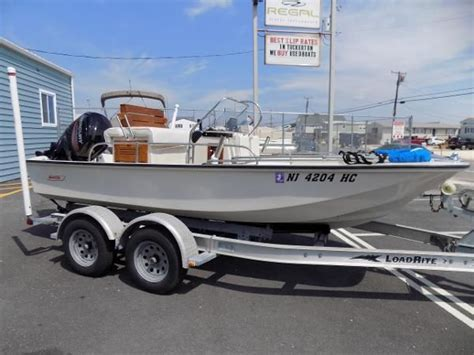 skiff boats for sale nj skiff new and used boats for sale in nj