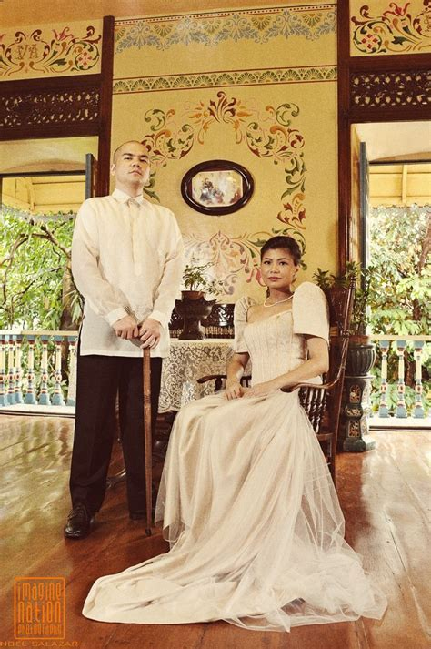 79 best Maria Clara images on Pinterest   Philippines