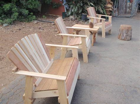 couches for sale san diego adirondack wood patio furniture for sale from vista