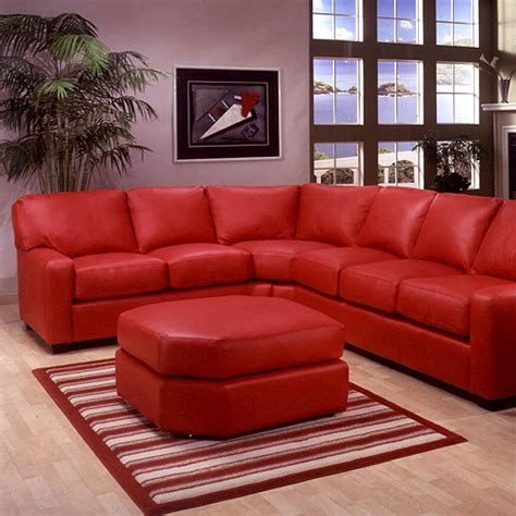 albany leather sofa albany leather sectional 183 leather express furniture