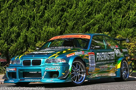 sr20 powered bmw e36 drift car houston240sx forums