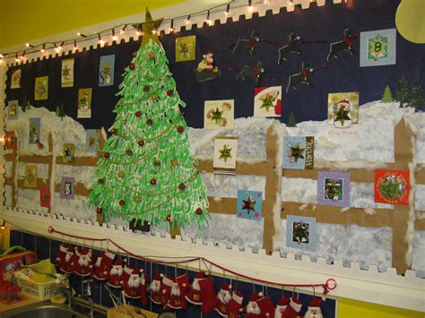 gigantic advent calendar bulletin board ideas pinterest advent calendars bulletin board
