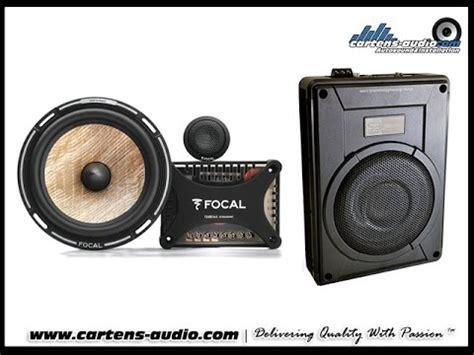 format video audio mobil audio mobil honda hrv paket audio mobil simple dan cepat