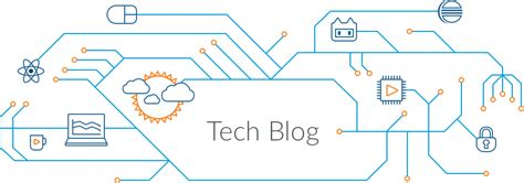 tech blogs source coveo a technical blog by the fine people at coveo